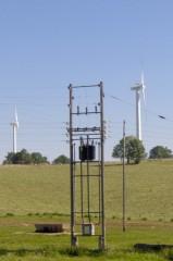 éolienne,énergie renouvelable